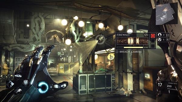 Deus-Ex-Mankind-Divided-screenshot-(12)