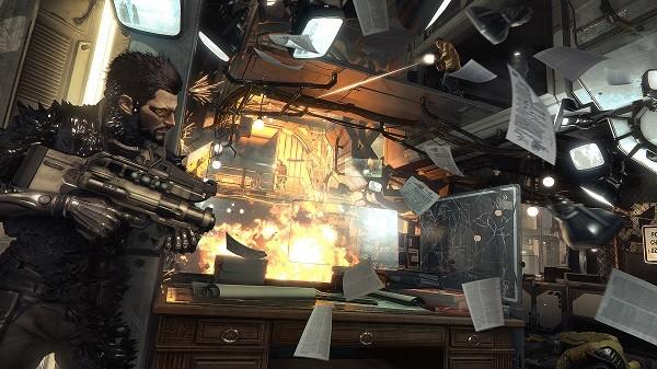 Deus-Ex-Mankind-Divided-screenshot-(13)