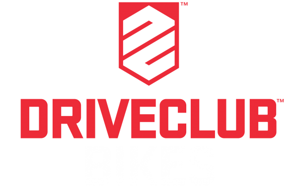 Driveclub-bikes-logo-01