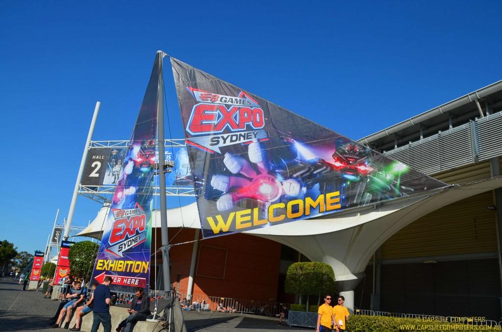 Eb-Games-Expo-Photos-01