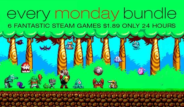 Every-Monday-Bundle-82-October-19-Artwork