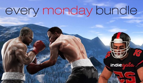 Every-Monday-Bundle-83-October-26-Artwork