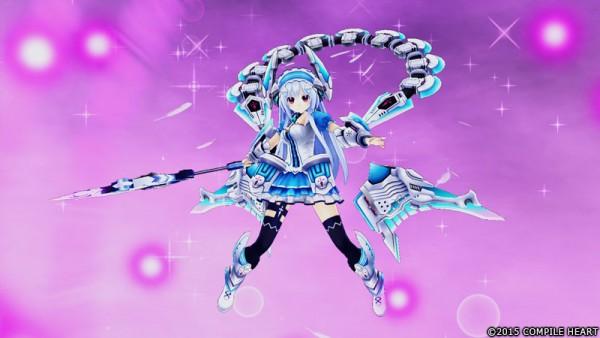 Fairy-Fencer-F-Advent-Dark-Force-screenshot-(26)