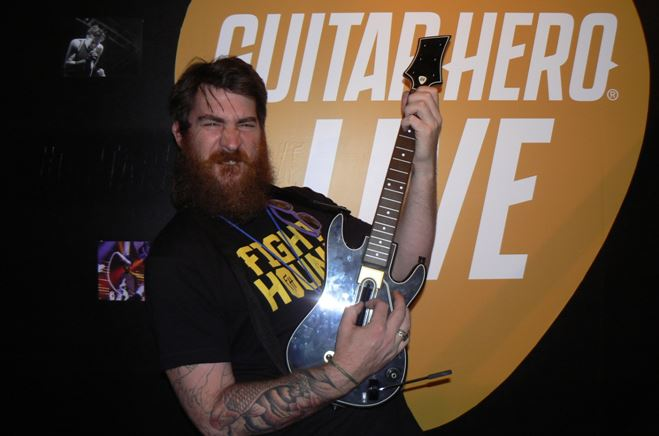 Guitar-Hero-Live-Jim-Norris-Screenshot-1.0