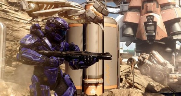 Halo-5-Guardians-Warzone-Screenshot-1.0