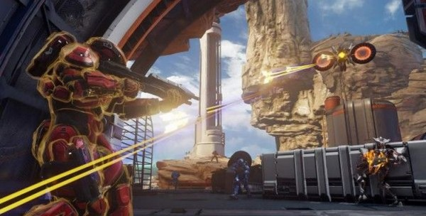 Halo-5-Guardians-Warzone-Screenshot-2.0