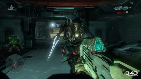 Halo-5-Guardians-screenshot-(13)