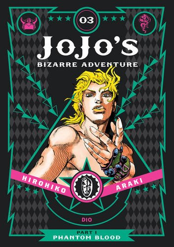 JoJos-Bizarre-Adventure-Phantom-Blood-Volume-3-Cover-Art-01