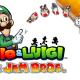 'Mario & Luigi: Paper Jam Bros.' Is Coming to Australia and New Zealand on December 10