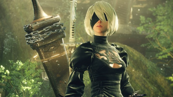 NieR-Automata-screenshot- (15)