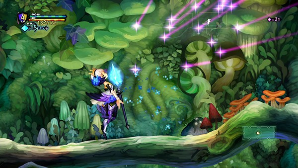 Odin-Sphere-Leifthrasir-screenshot-012