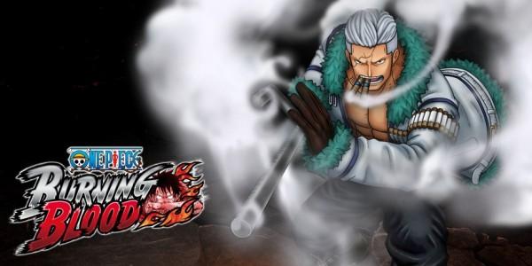 One-Piece-Burning-Blood-screenshot-(10)