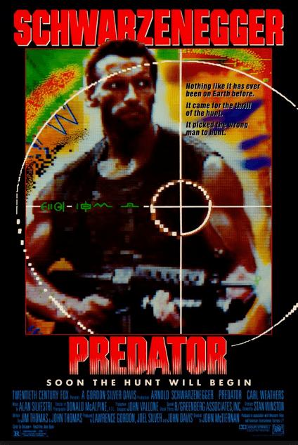 Predator-Poster-01