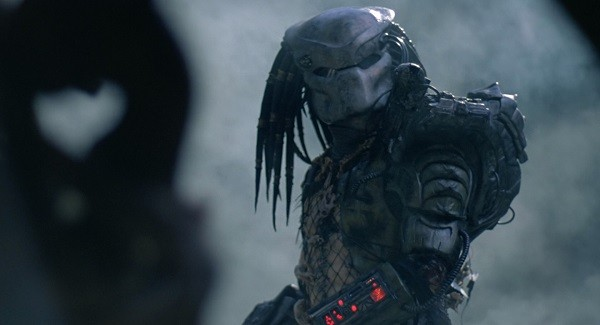 Predator-screenshot-04