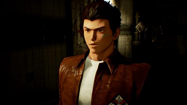 Shenmue-III-screenshot-(08)