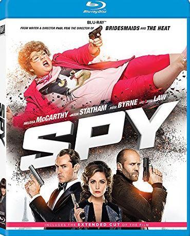 Spy-Review-Screenshot-01