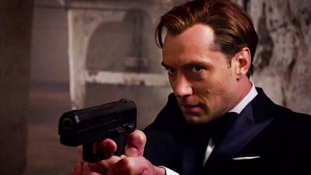Spy-Review-Screenshot-02