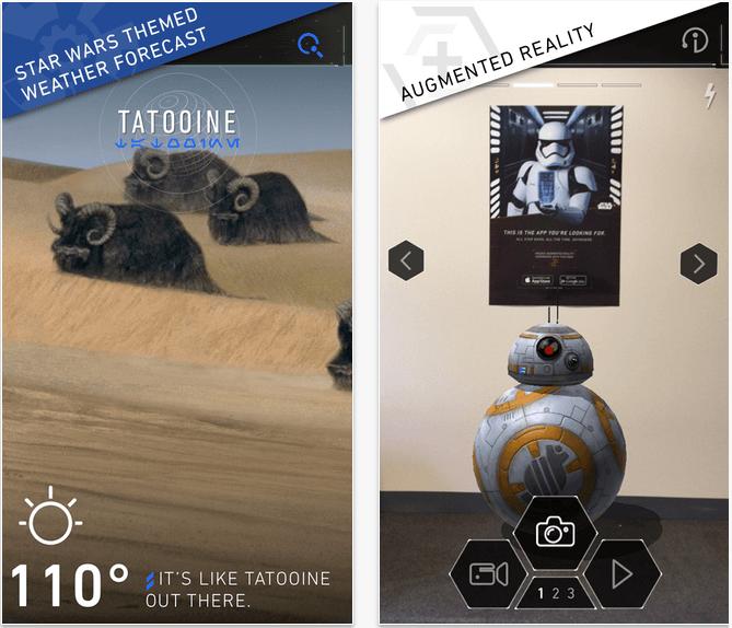 Star-Wars-App-Screenshot-01