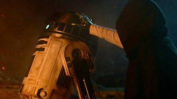 Star Wars: The Force Awakens Already Smashing Records
