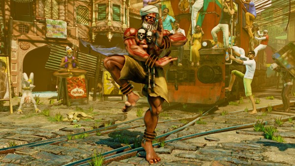 Street-Fighter-V-Dhalsim-screenshot- (1)