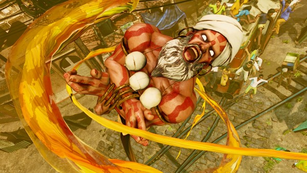 Street-Fighter-V-Dhalsim-screenshot- (12)