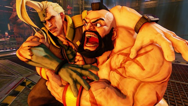 Street-Fighter-V-Zangief-screenshot- (2)