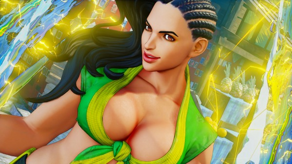 Street-Fighter-V-laura-matsuda-screenshot- (13)