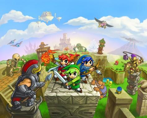 The-Legend-of-Zelda-Tri-Force- Heroes-promo-02