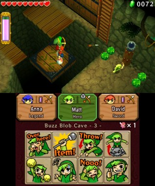 The-Legend-of-Zelda-Tri-Force- Heroes-screenshot-03