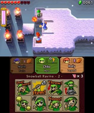 The-Legend-of-Zelda-Tri-Force- Heroes-screenshot-04