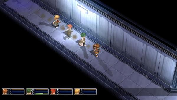 Trails-in-the-Sky-SC-screenshot- (4)