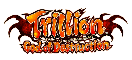 Trillion: God of Destruction Western Release Announced