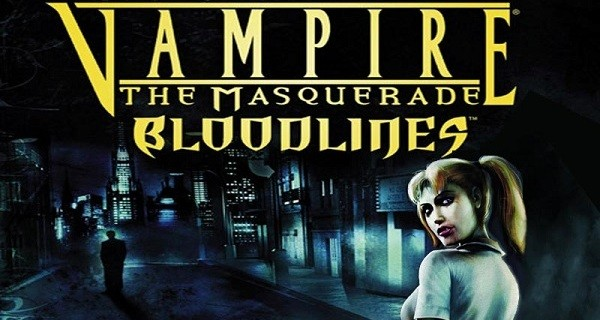 Vampire-The-Masquerade-Bloodlines-Cover-Art-01