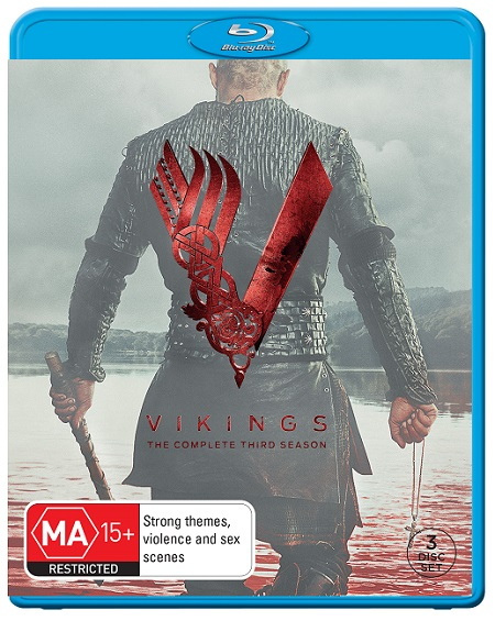 Vikings-season-three-boxart-01