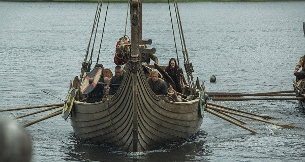 Vikings-season-three-screenshot-02