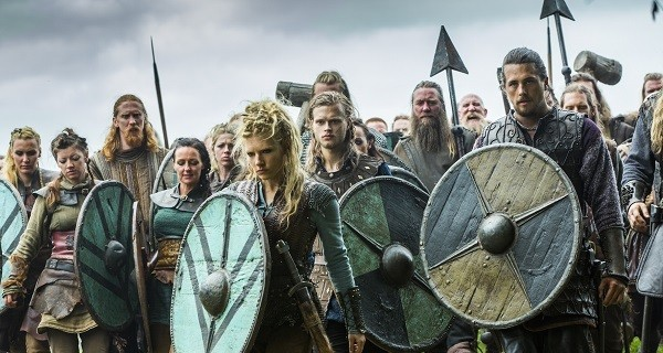 Vikings-season-three-screenshot-04