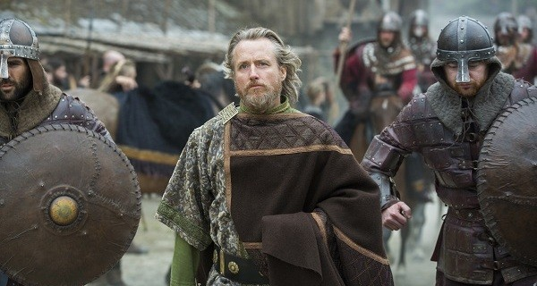 Vikings-season-three-screenshot-06
