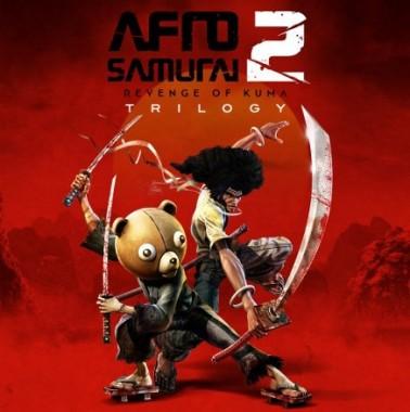 afro-samurai-2-revenge-of-kuma-boxart-01