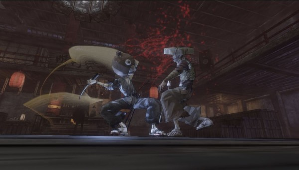 afro-samurai-2-revenge-of-kuma-volume-one-screenshot-02
