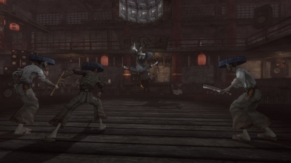 afro-samurai-2-revenge-of-kuma-volume-one-screenshot-05