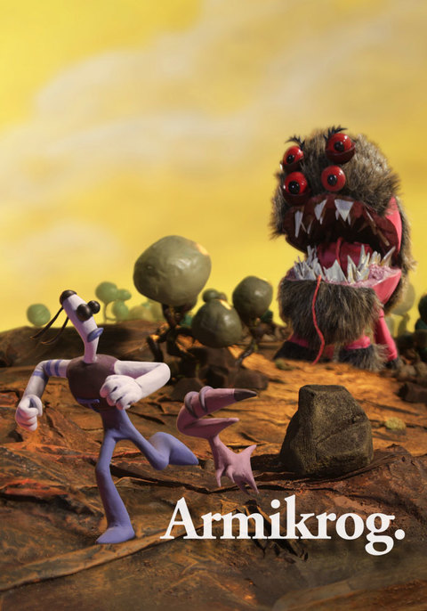 armikrog-box-art-001