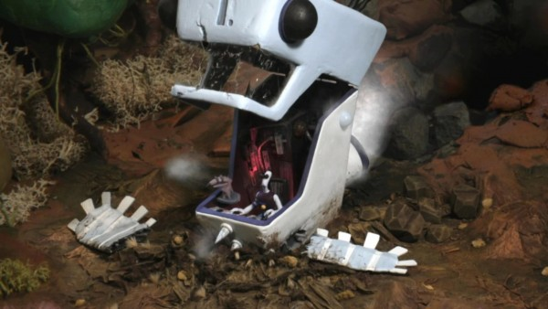 armikrog-screenshot-001