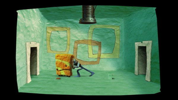 armikrog-screenshot-003