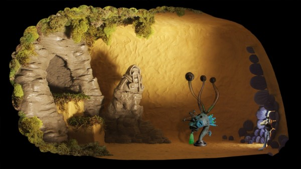 armikrog-screenshot-004