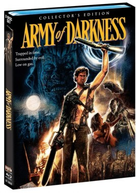 army-of-darkness-shout-02