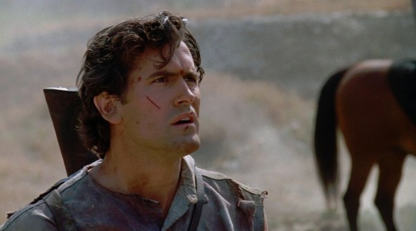 army-of-darkness-shout-03