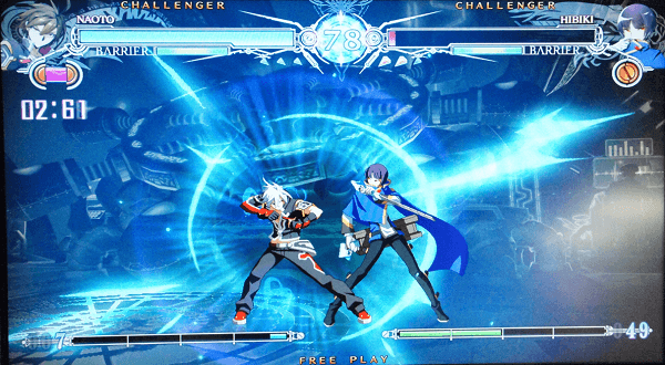 blazblue-central-fiction-screenshot-002