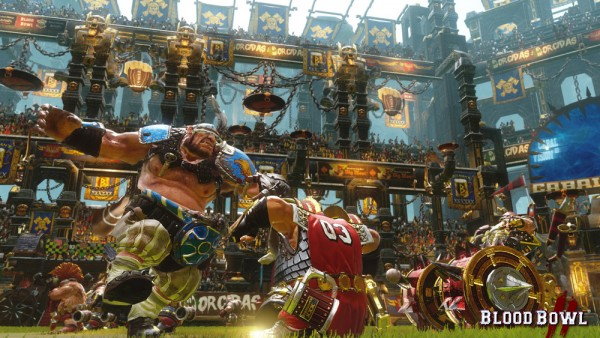 blood-bowl-2-screenshot-007