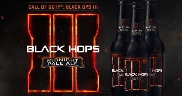 call-of-duty-black-ops-iii-promo-shot-013
