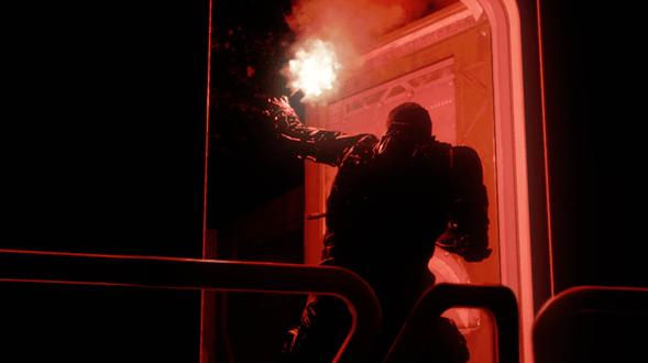 call-of-duty-black-ops-iii-trailer-screenshot-01